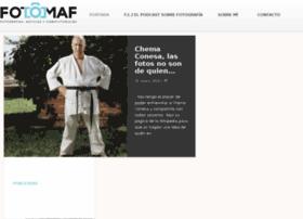 fotomaf.com