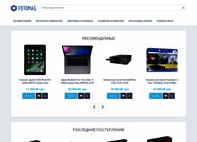 fotomag.com.ua