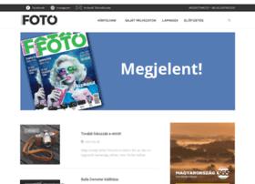 fotomagazin.hu