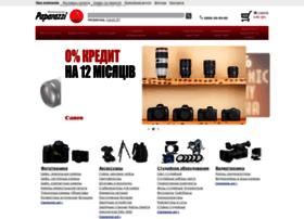 fotomagazinpaparazzi.ua