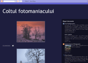 fotomaniacu.blogspot.com