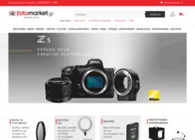 fotomarket.gr