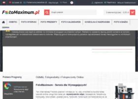 fotomaximum.pl