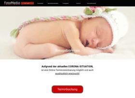 fotomedia-augsburg.de