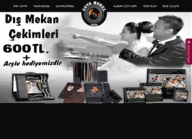 fotomodel.com.tr