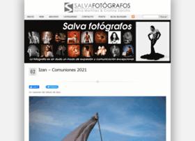 fotomodelos.es