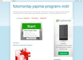 fotomontaj-yapma.blogspot.com