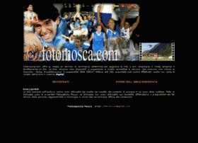 fotomosca.com