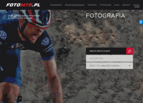 fotomtb.pl