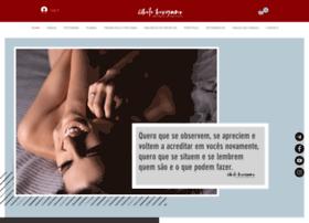 fotomulher.com.br
