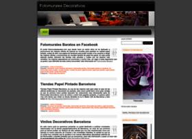 fotomurales-decorativos.com