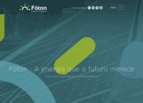 foton.eco.br