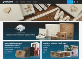 foton.kalisz.pl