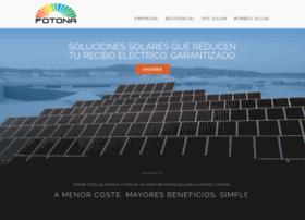 fotona.es