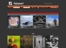fotono1.com