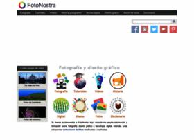 fotonostra.com