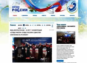 fotooboi24.ru