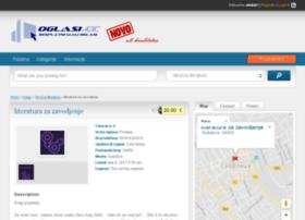 fotooglasi.info