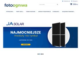 fotoogniwa-sklep.pl