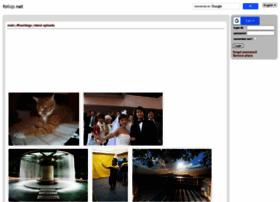 fotop.net