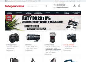fotopanorama.pl