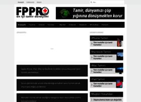 fotoparca.com