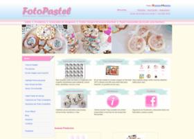 fotopastel.com
