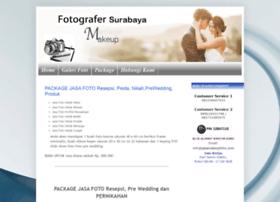 fotopernikahanmu.blogspot.com