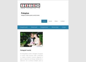 fotoplus.ro