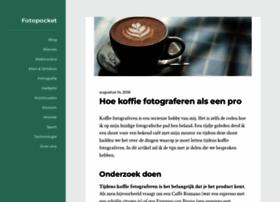 fotopocket.nl