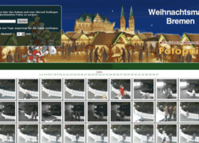 fotopoint.bremer-weihnachtsmarkt.de