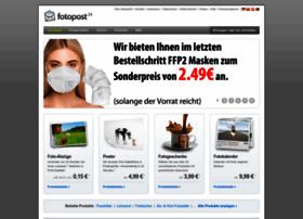 fotopost24.de