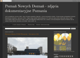 fotopoznan.blogspot.com