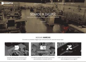 fotopresentes.com.br