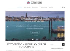 fotopresso.com