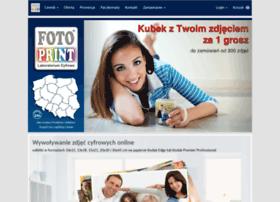 fotoprint.pl