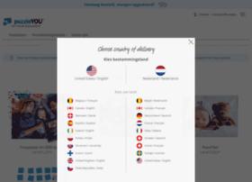 fotopuzzel.nl
