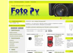 fotopv-shop.cz