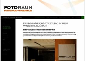 fotoraum.ch