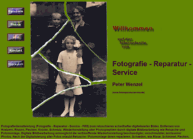 fotoreparaturservice.de
