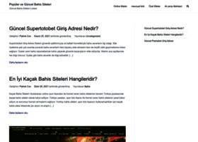 fotoritimdergi.com