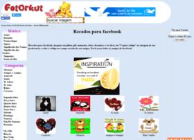 fotorkut.com.br