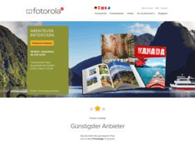 fotorola.ch
