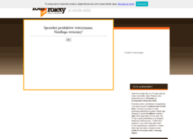 fotorolety.com