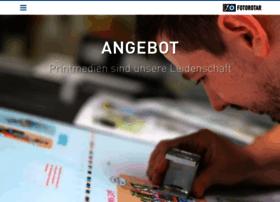 fotorotar.ch