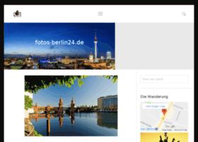 fotos-berlin24.de