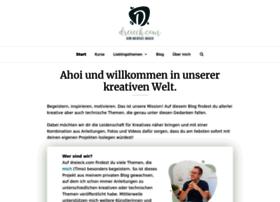 fotos-bestellen-online.de