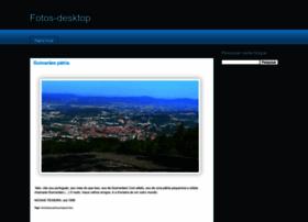 fotos-desktop.blogspot.com