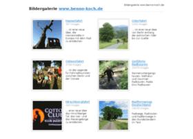 fotos.benno-koch.de