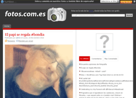 fotos.com.es